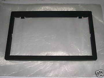 Kenwood DDX3025 DDX-3025 DDX 3025  Trim Surround Fascia